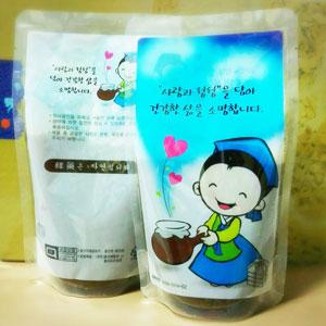日本から注文 韓国の漢方ダイエット(韓方病院ダイエット薬 )ジェセイン韓医院