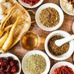 自任堂食欲を抑える韓国のダイエット漢方薬