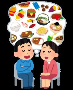 バンドキョンヒ韓医院ダイエット韓方食欲の秋