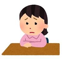 韓国のダイエットとストレス発散